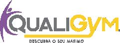 Logo Qualigym