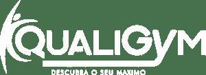 Logos Qualigym